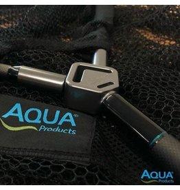 Aqua Aqua Atom 2 Piece Landing Net