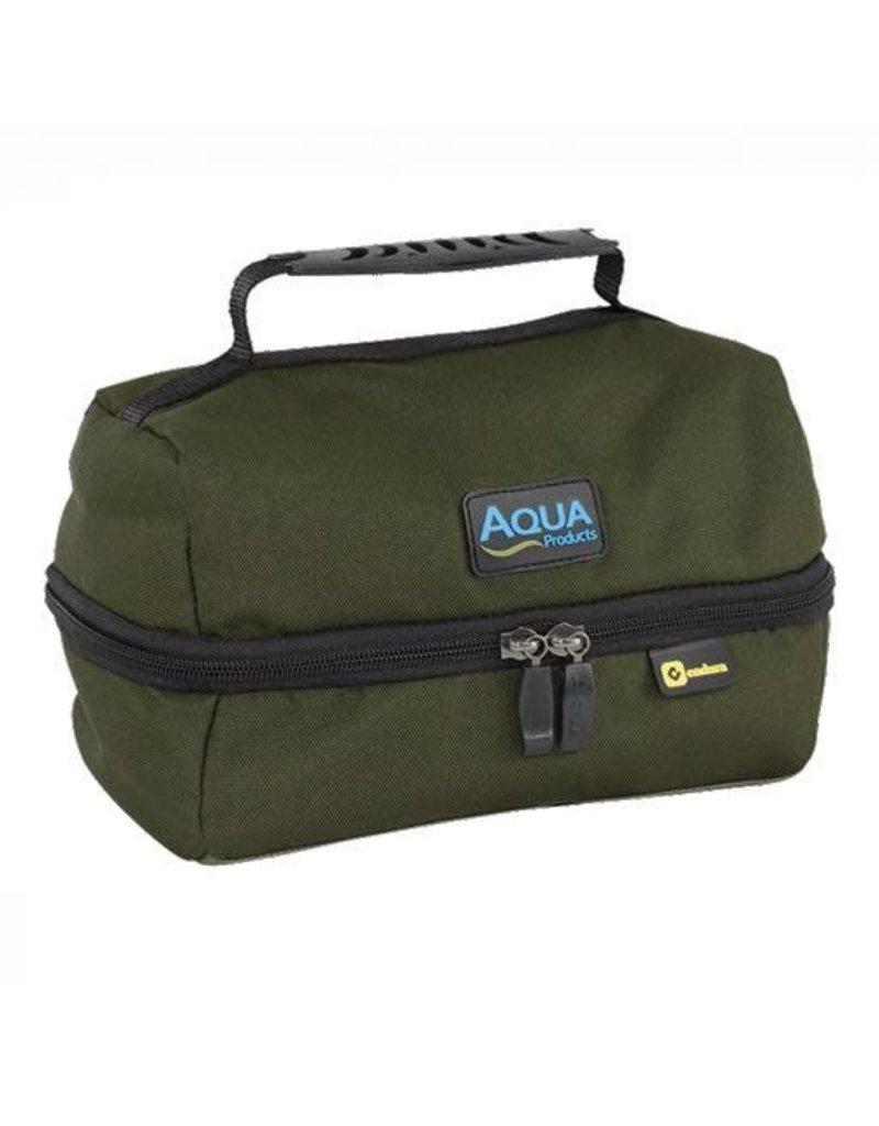 Aqua Aqua Black Series PVA Pouch