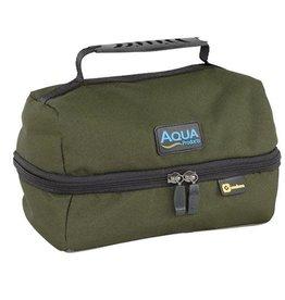 Aqua Aqua Black Series XL PVA Pouch