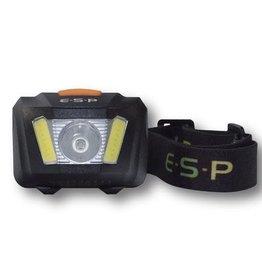 ESP ESP Flood Light