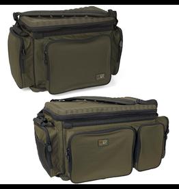Fox Fox R Series Barrow Bag
