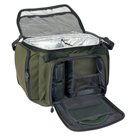 Fox Fox R Series Cooler Food Bag 2 Man