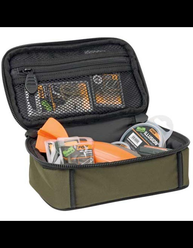 Fox Fox R Series Accessory Bag