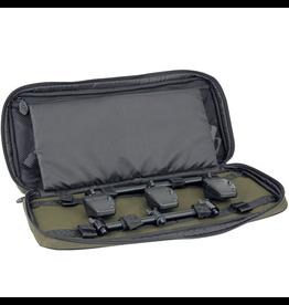 Fox Fox R Series Buzz Bar Bag