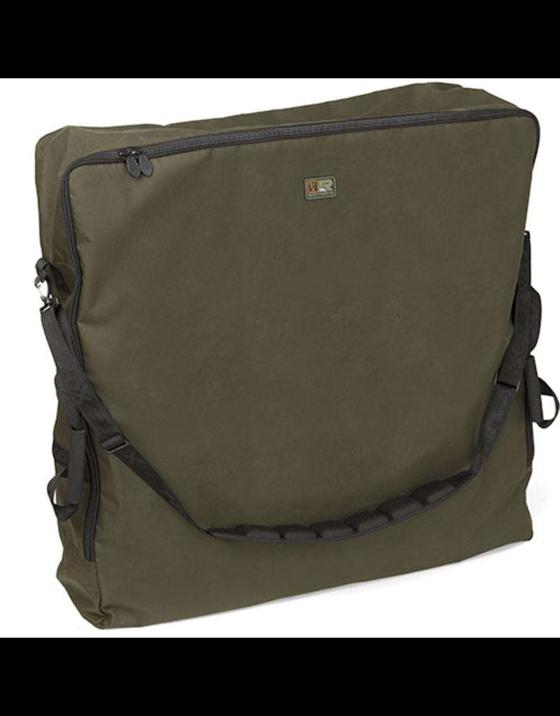 Fox Fox R Series Bedchair Bag Standard
