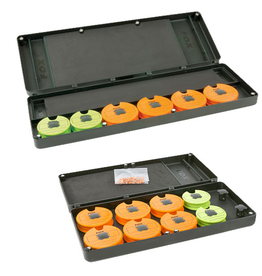 Fox Fox F Box Disc & Rig Box System