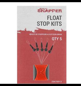 Korum Korum Snapper Float Stop Kit