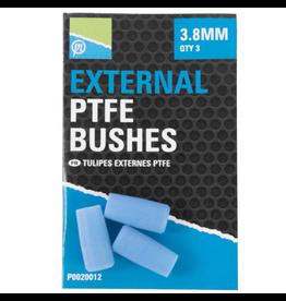 Preston Preston External PTFE Bushes
