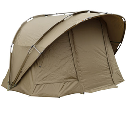 Fox Fox R Series XL Khaki Bivvy