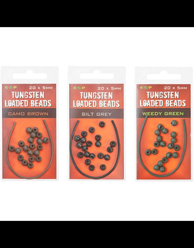 ESP ESP Tungsten Loaded Beads