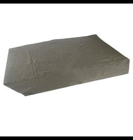 Nash Nash Titan Hide XL Groundsheet