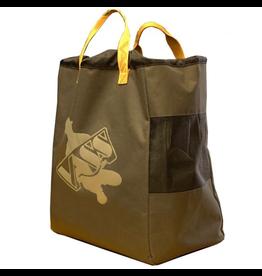 Vass Vass Wader Bag