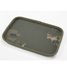 Nash Nash Scope Ops Tackle Tray