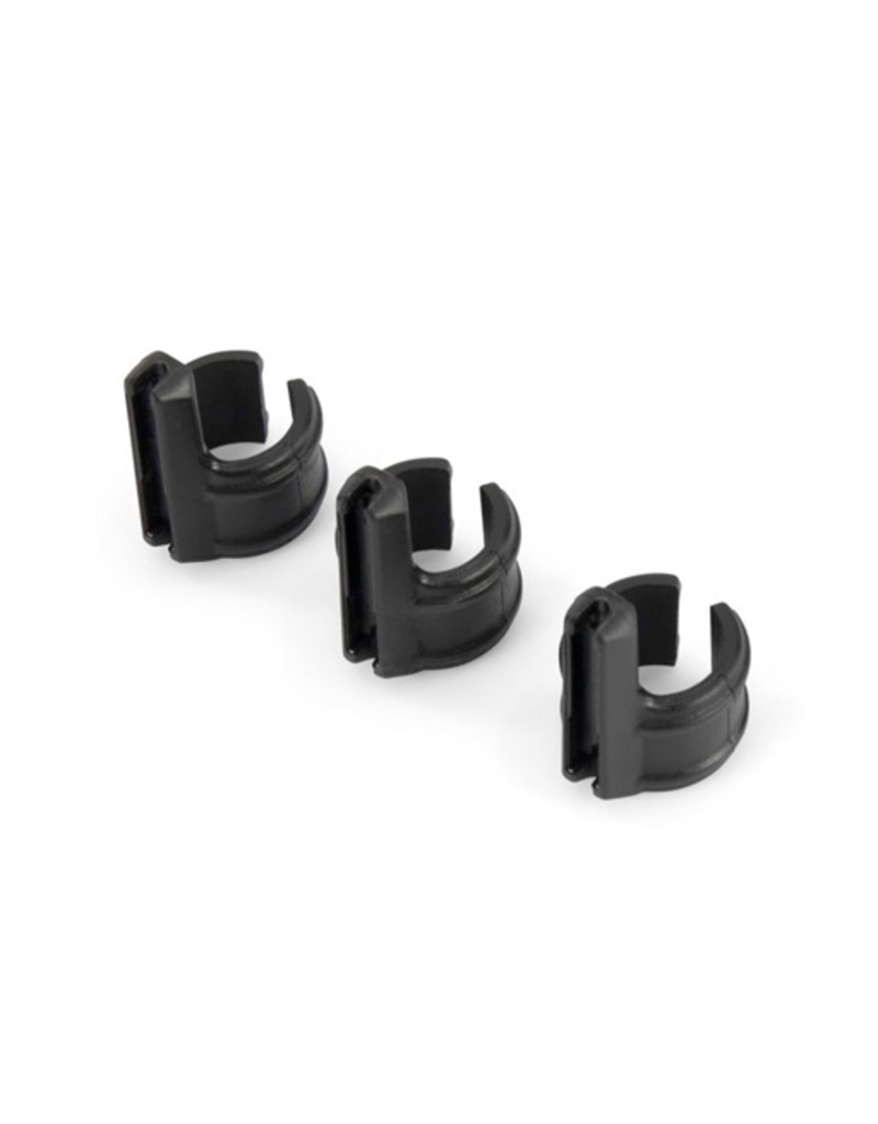 Cygnet Tackle Cygnet Tackle Iso Clips