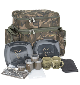 Fox Fox Camolite 2 Man Cooler