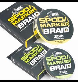 Nash Nash Spod & Marker Braid