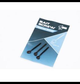 Nash Nash Bait Screws 21mm
