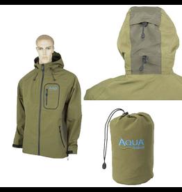 Aqua Aqua F12 Torrent Jacket
