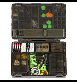 Korda Korda Tackle Box