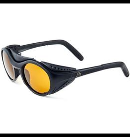 Fortis Eyewear Fortis Eyewear Isolators Amber