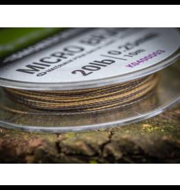 Korum Korum Smokescreen Micro Braid