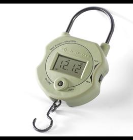Korum Korum Digital Scales 85lb 40kg