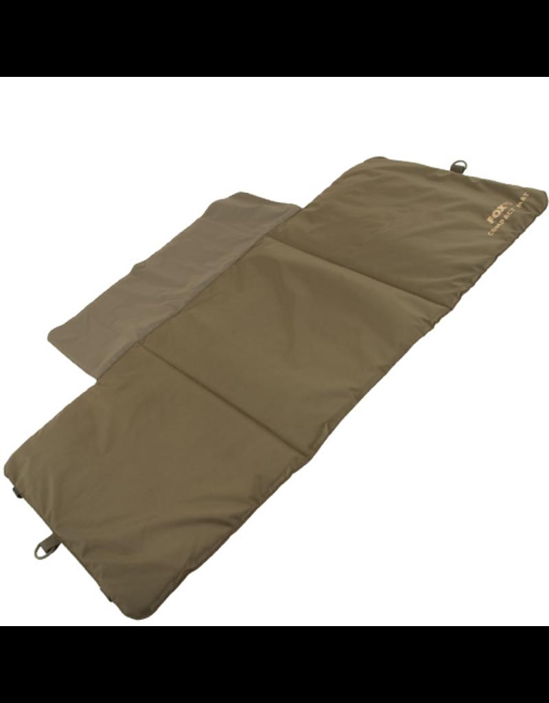Fox Fox Specialist Compact Mat