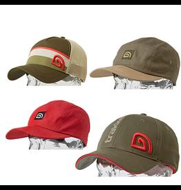Trakker Trakker Caps