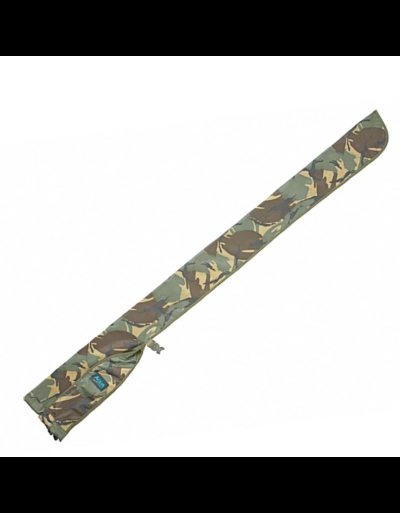 Aqua Aqua Lightweight Rod Sleeve Camo