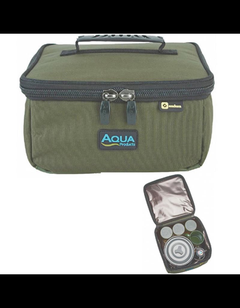 Aqua Aqua Black Series Brew Kit Bag