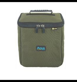 Aqua Aqua Black Series Session Coolbag