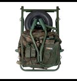 Fox Fox Explorer Barrow with Bag & Straps
