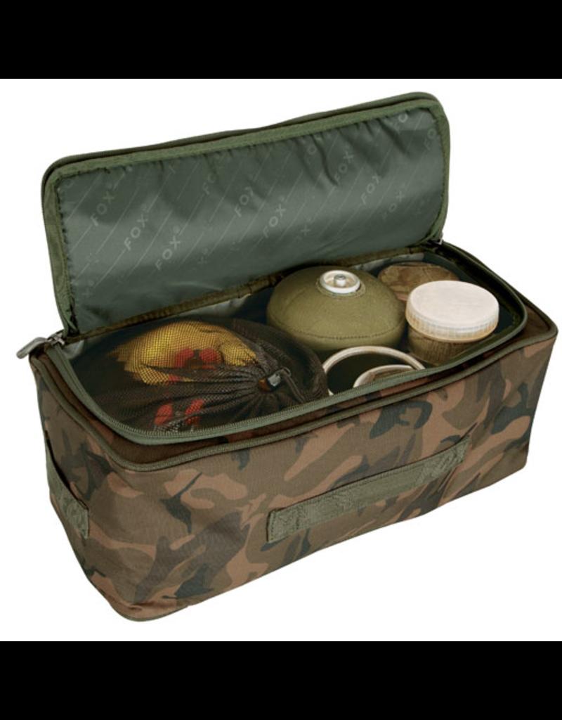 Fox Fox Camolite Storage Bag