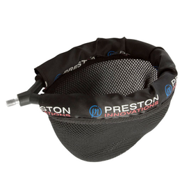 Preston Preston Pole Sock