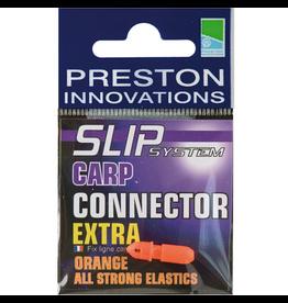 Preston Preston Slip Carp Extra Connector