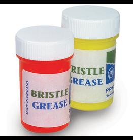 Preston Preston Bristle Grease