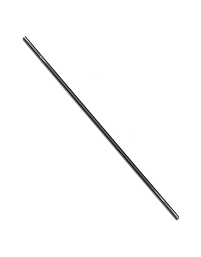 Cygnet Tackle Cygnet Tackle Baiting Pole Extension