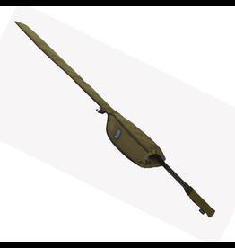 Aqua Aqua Black Series Individual Rod Sleeves