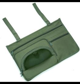 Trakker Trakker NXG Bedchair Storage Pouch