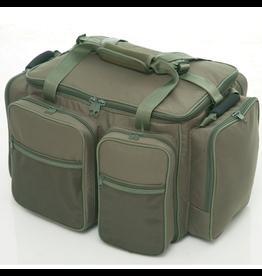 Trakker Trakker NXG Compact Barrow Bag