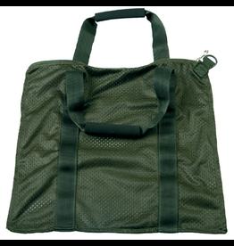 Trakker Trakker Air Dry Bag