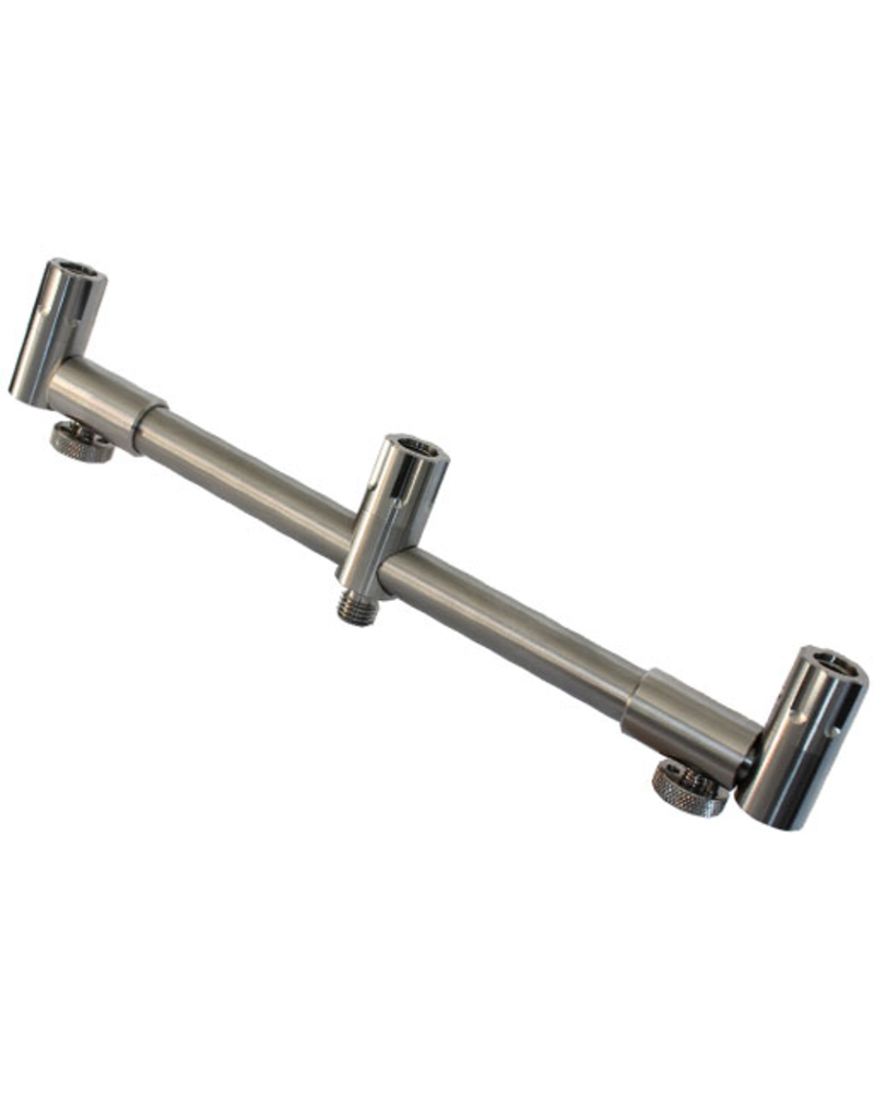 JAG JAG 316 Range 3 Rod Adjustable Buzzbars