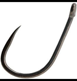 Korda Korda Wide Gape Hooks