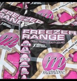 Mainline Mainline Frozen Boilies 1kg