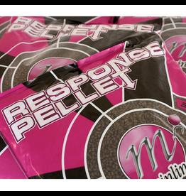 Mainline Mainline Dedicated Response Carp Pellet 5mm 5kg Bag