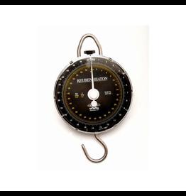 Reuben Heaton Reuben Heaton Standard Angling Scales