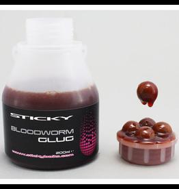 Sticky Baits Sticky Baits Bloodworm Bait Glug