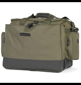 Korum Korum Allrounder Net Bag Carryall