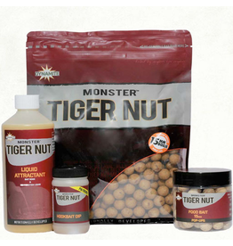 Dynamite Baits Dynamite Baits Monster Tigernut Liquid Attractant
