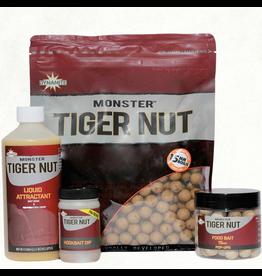 Dynamite Baits Dynamite Baits Monster Tigernut Pop-Ups